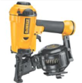 Roofing nailer by A-1 Equipment Rental Center