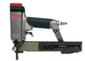 Stapler standardby A-1 Equipment Rental Center