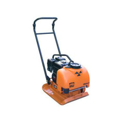 Compactor vibratory plate by A-1 Equipment Rental Center