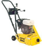 Concrete Planner - Gas fromA-1 Equipment Rental Center