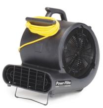 Turbo Dryer (Carpet) for Commercial Use