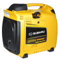 1.7 KW Gas Generator  (Quiet)