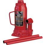 8-12 Ton Hydraulic Jack