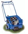 Power Lawn Aerator