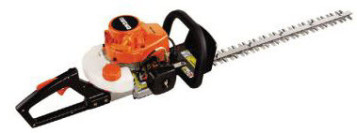 """20"""" Gas Hedge Trimmer"""
