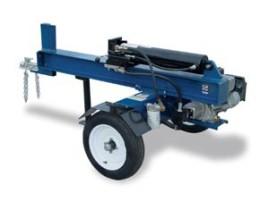 Log Splitter, Hydraulic, GAS