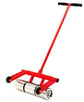 Linoleum Roller - Small