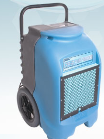 Dehumidifier - Small