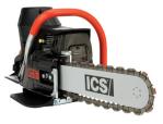 Concrete Chain Saw - GAS