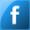 Facebook for A-1 Equipment Rentals
