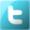 Twitter for A-1 Equipment Rentals